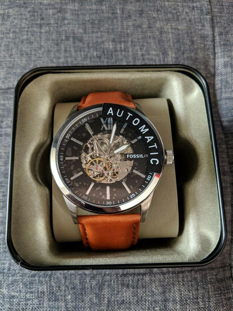 Herrenuhren Digitale Uhren Mode Binary Uhr Männer Led Digital Uhr Männer Sport Uhren Edelstahl Herren Uhr Uhr Erkek Kol Saati Reloj Hombre