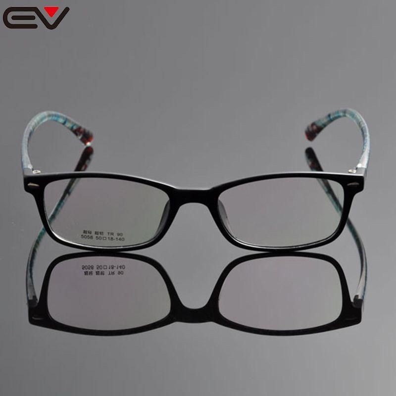 high prescription glasses optical frames eye glasses frames for ...
