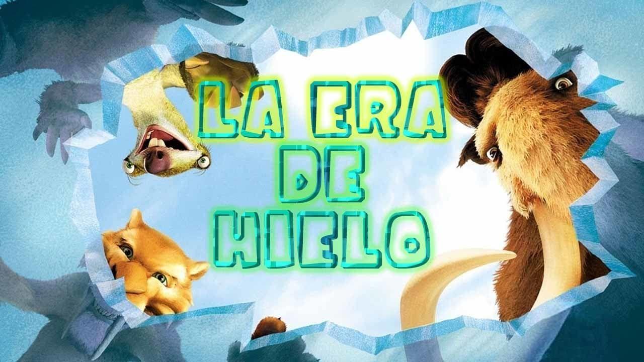 L Era Glaciale 2002 Cb01 Completo Italiano Altadefinizione Cinema Guarda L Era Glaciale Italiano 2002 Film Streaming Altade Ice Age Ice Age Movies Movies