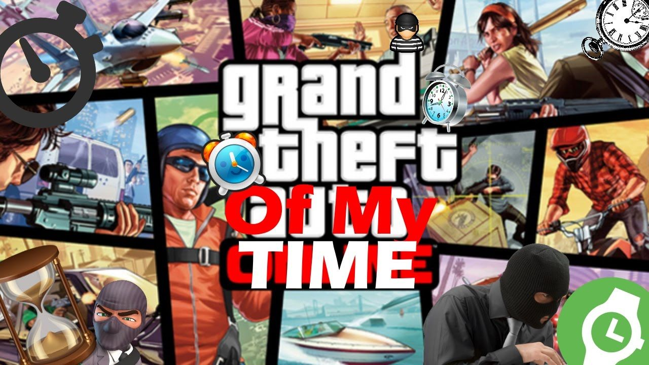 Soul crushing heist bug #GrandTheftAutoV #GTAV #GTA5 #GrandTheftAuto #GTA #GTAOnline #GrandTheftAuto5 #PS4 #games
