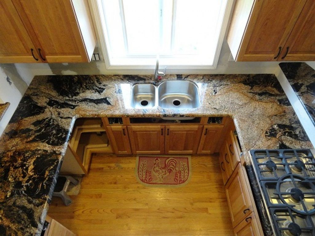 top granite spokane colors design and countertop full tile countertopss formidable quartz light marble of countertops images silestone in size