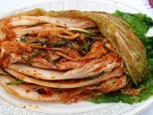 Korean Recipes | AsianSupper