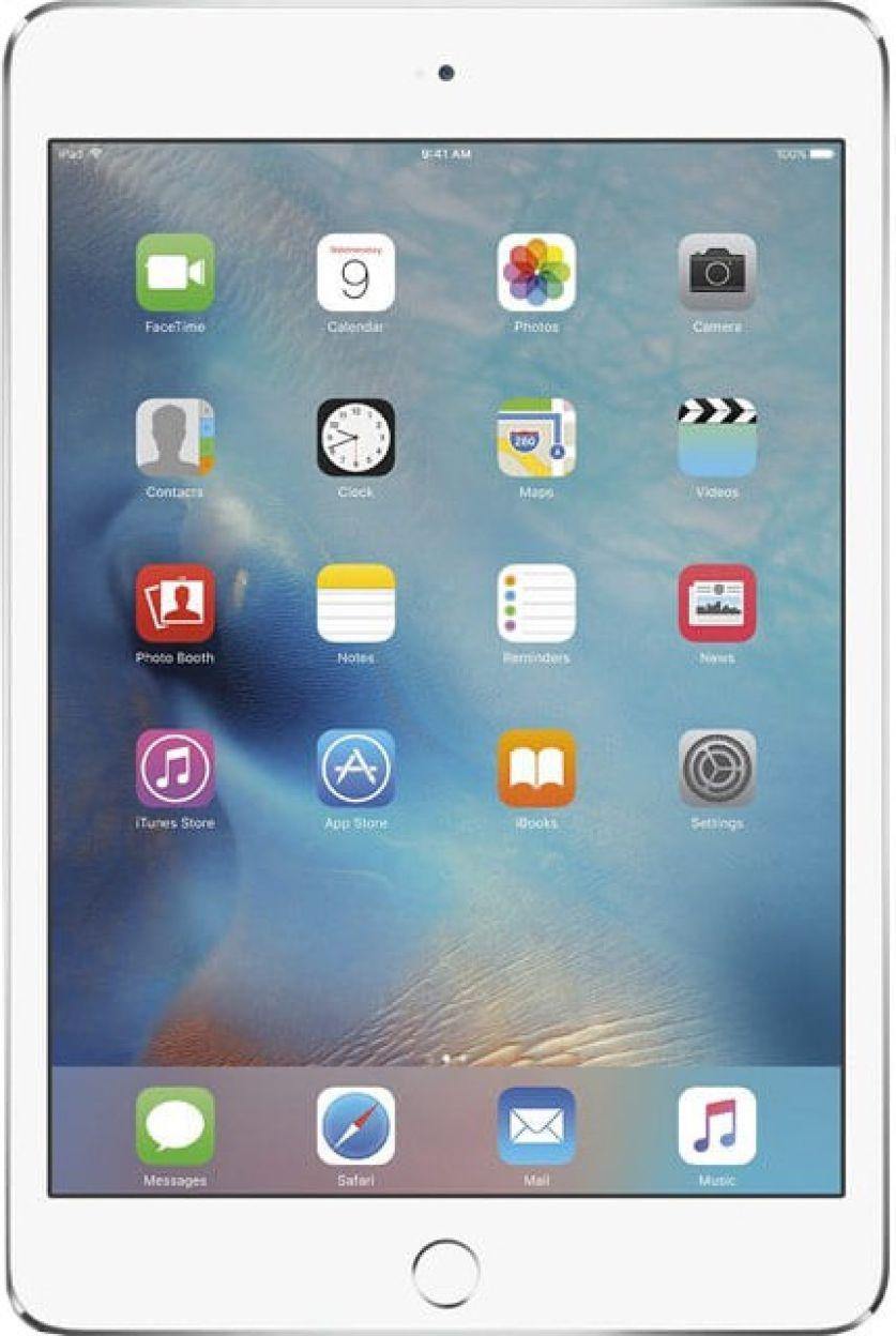 Topprice In Price Comparison In India Ipad Mini Apple Ipad Mini Apple Ipad