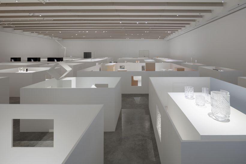 nendo_the_space_in_between_upper_floor04_takumi_ota