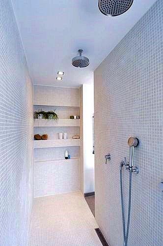 Photo of Fantastic Bathroom Styles & Decor Tips