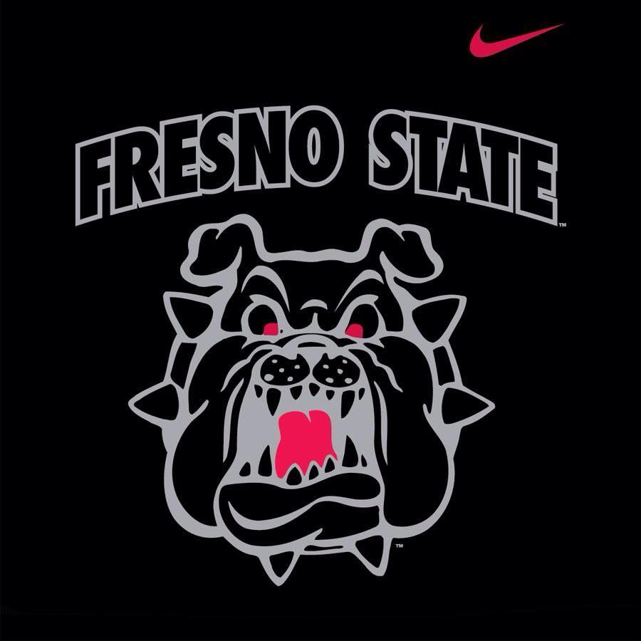 Blackout Tee In 2021 Bulldog Wallpaper Fresno State Money Tattoo