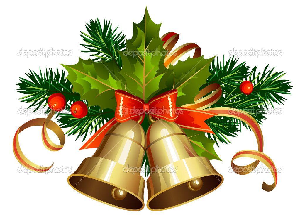 Decoraci n de la navidad con rboles de hoja perenne y for Ver fotos de arboles de hoja perenne