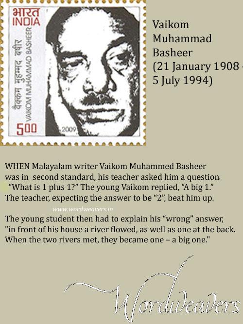 vaikom muhammad basheer pathummayude aadu pdf free