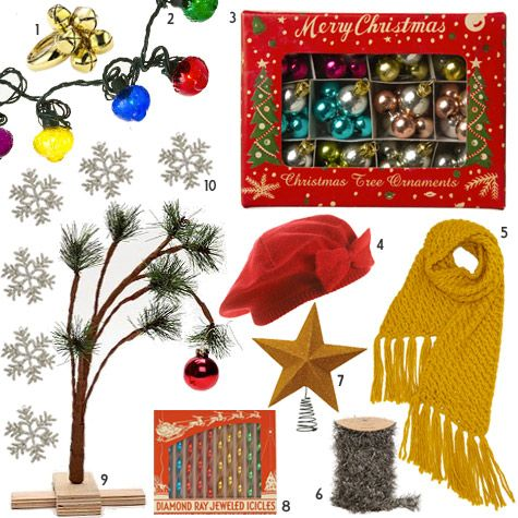 Never Forget Holiday Is Always Around The Corner Charlie Brown Christmas Merry Christmas Happy Holidays Christmas Design