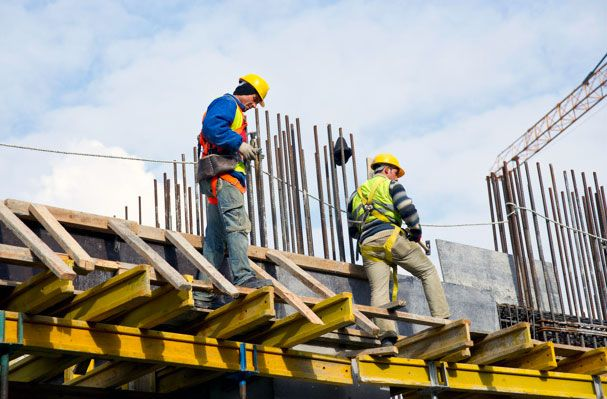 عزل فوم في حوطة بني تميم أفضل أسعار شركات عزل أسطح وخزانات مياه الشرب بحوطة بني تميم In 2021 Construction Site Safety Construction Company Construction Safety