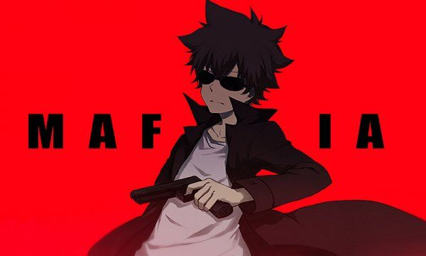 Tsunayoshi Sawada Vongola Decimo 10代目 Khr Anime Art Anime Leto