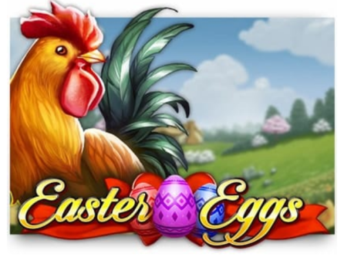 Exciting Easter Egg Quiz At Slotsmillion Casino