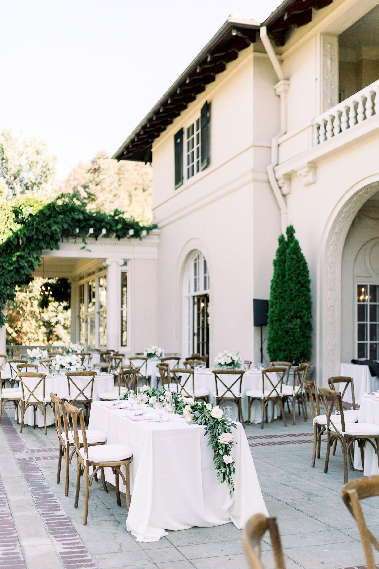 24+ San jose small wedding venues ideas in 2021