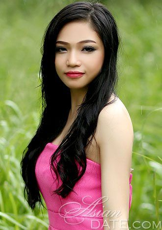 naga city single asian girls On hepays you can meet girls, sugarbabes, cougars & milfs from naga city on hepays you can find your perfect match for dating very.