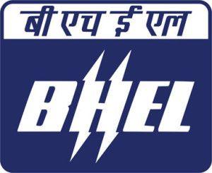 #BHEL_Notification_2016_2017 #BHEL #careerbilla #career_news #careerbilla_news #careerbilla   http://www.careerbilla.com/news/news-details/bhel-notification-2016-2017