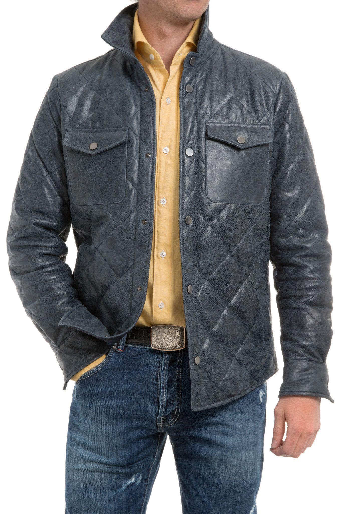Axel's Academia Jacket (With images) Jackets, Luxury