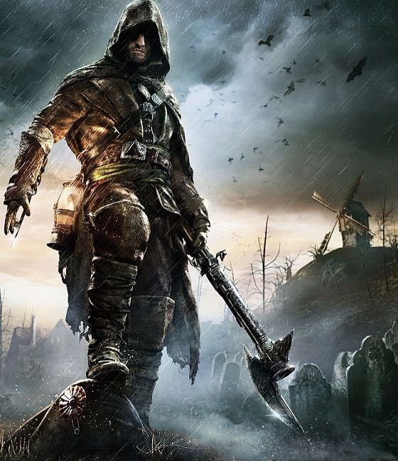 Viking Assassin With Images Assassins Creed Art Assassins
