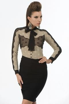 Женская рубашка боди италия купить   Брендовая одежда f06047d2e20