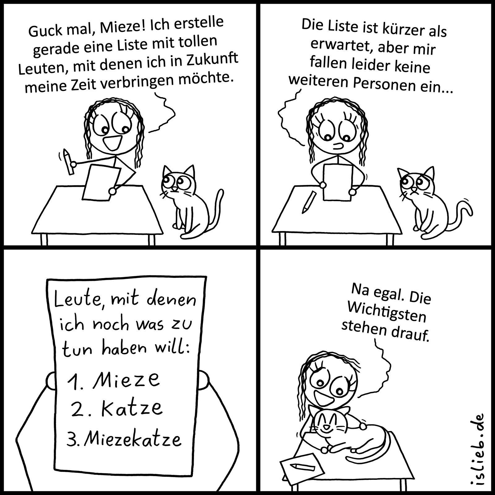 Great people list. Is nice | #katze #mieze #katzenliebe #kitty #cats -  Great people list. Is nice | #cat #babe #cat love #kitty #cats   - #cats #great #Katze #katzenliebe #kidtattoos #kitty #List #mieze #mommytattoos #nametattoos #nice #people
