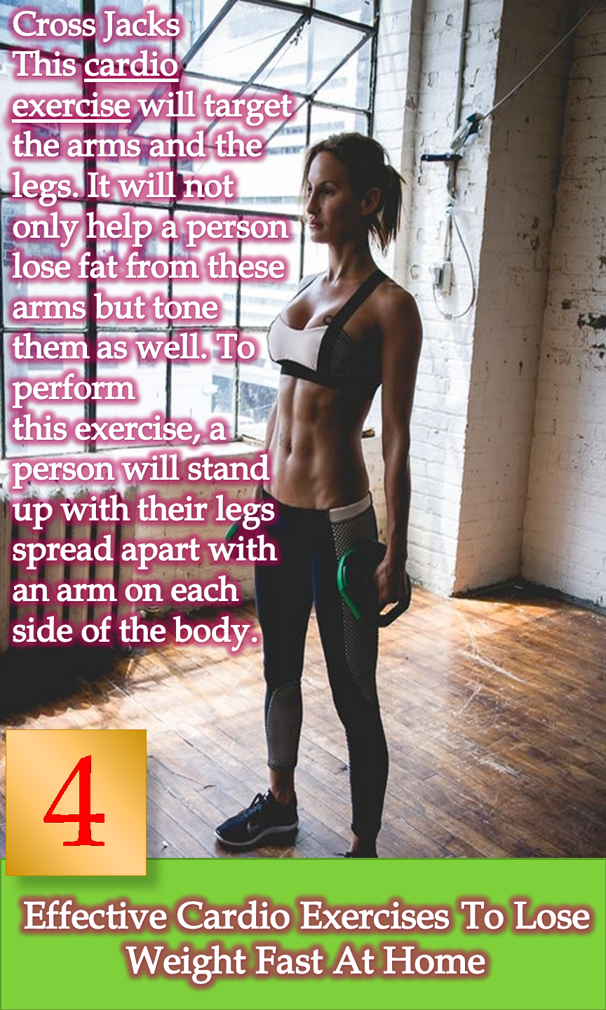 Workouts to lose fat on your legs image 3