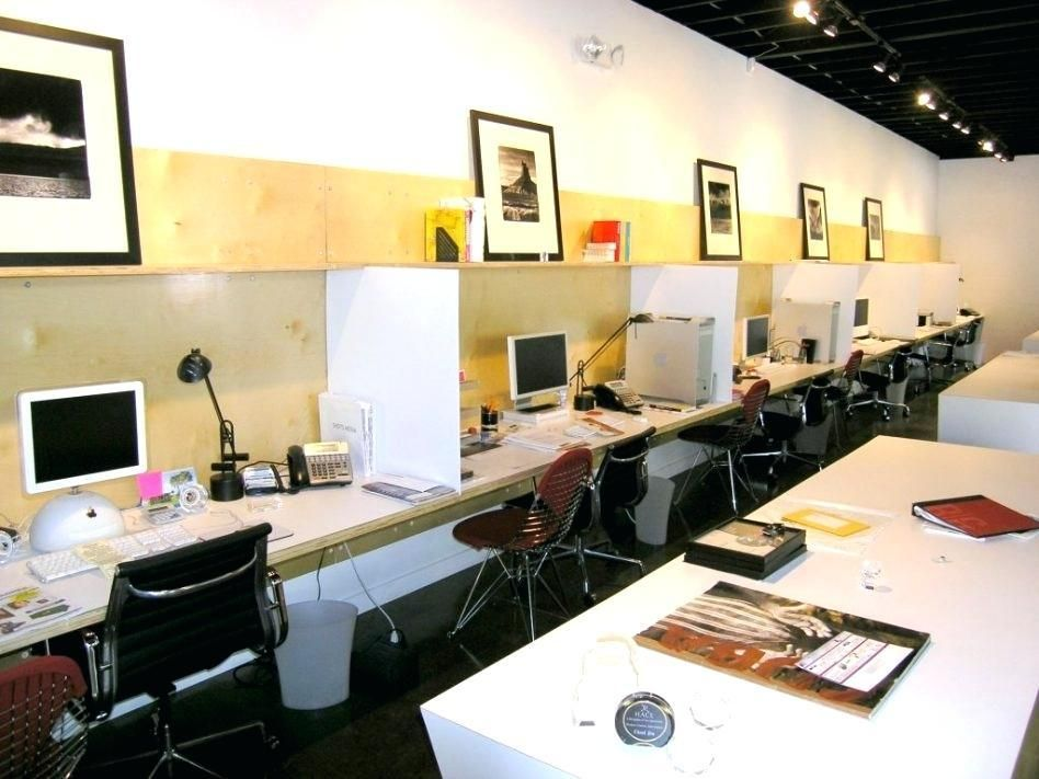 Accessoriescool Office Wall Decor Ideas