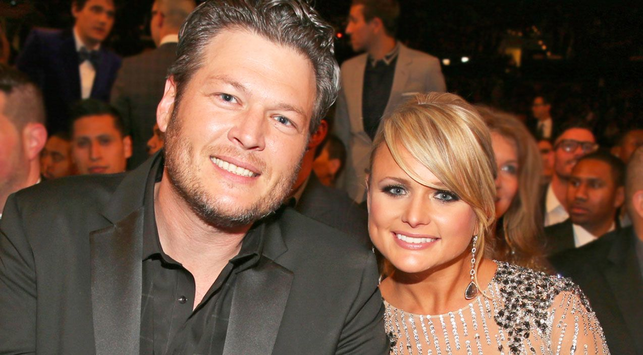 Blake And Miranda Divorce Scandal Possibly Illegally Sealed Miranda Lambert Divorce Miranda Lambert Pregnant Blake Shelton And Miranda