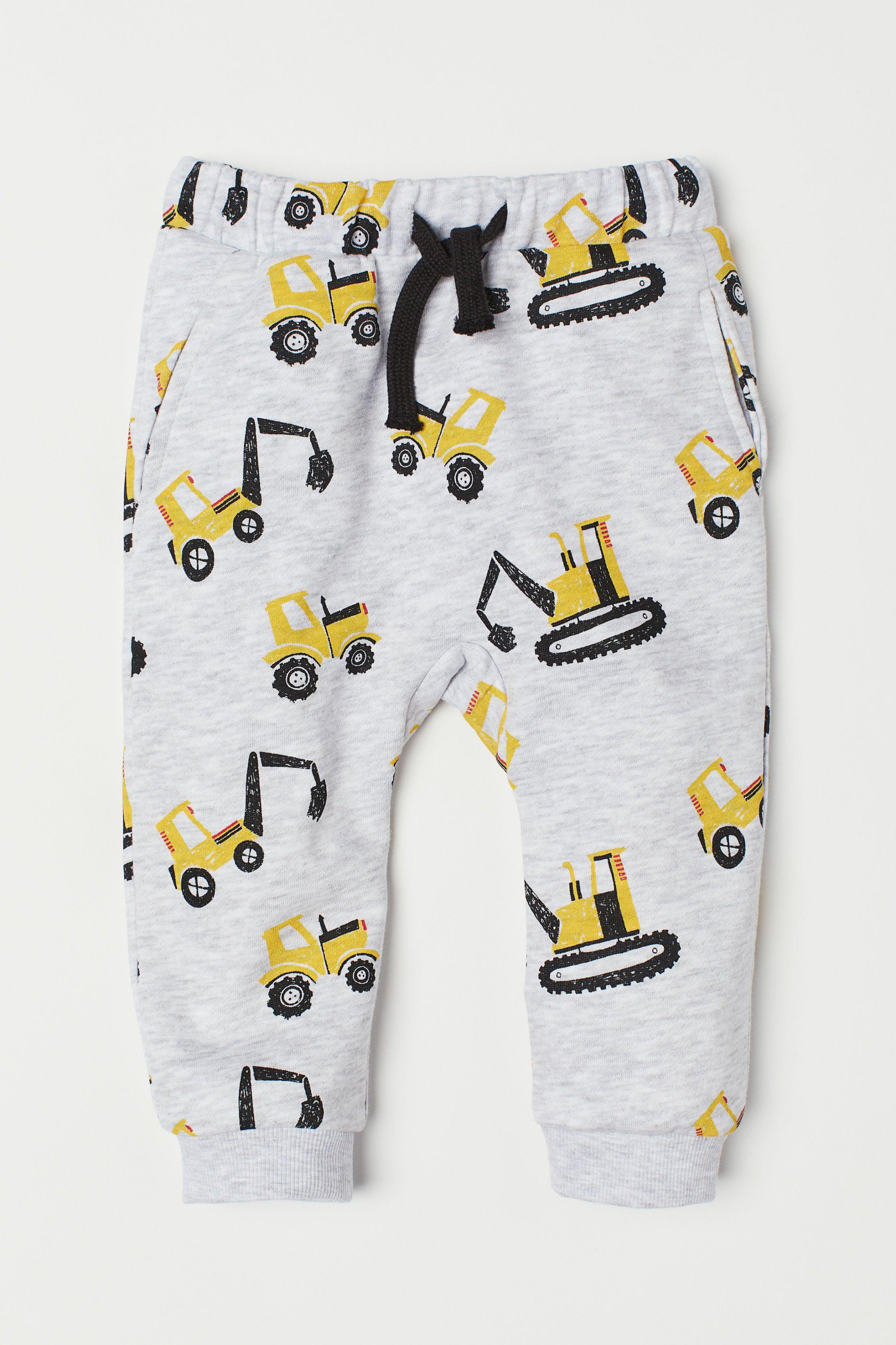 Basic Three-Quarter Pajamas Baby Boy and Girl 100/% Certified Organic Cotton