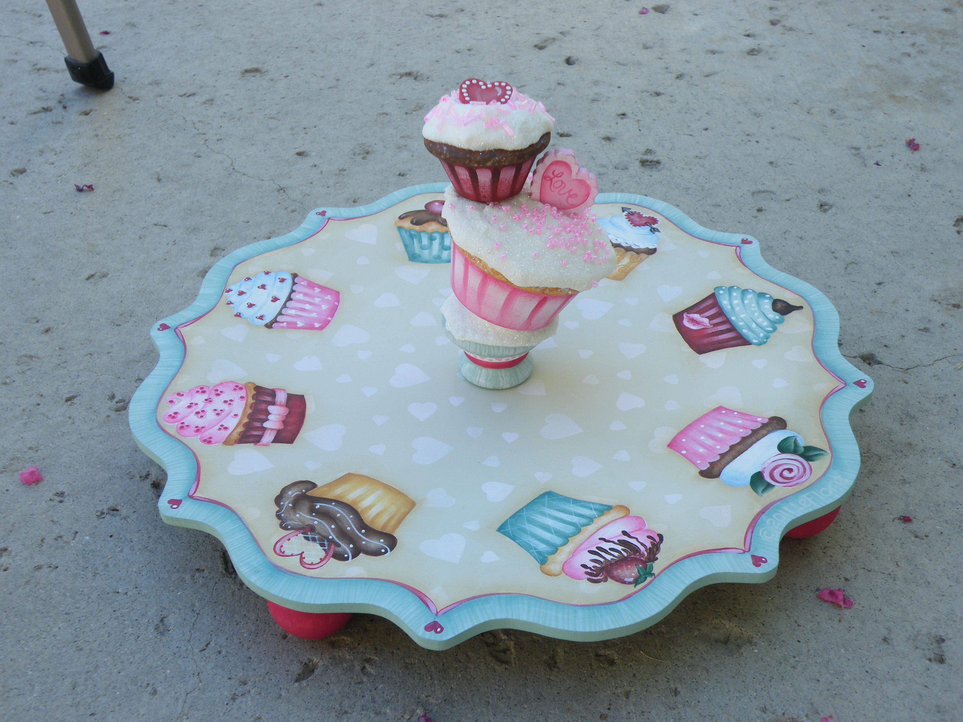 1222 best cupcake images on pinterest cup cakes cupcake art and