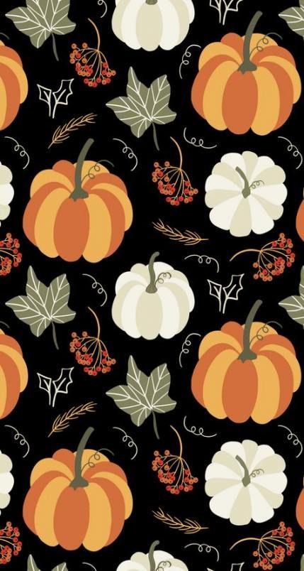 Wall Paper Iphone Fall Halloween Phone Wallpapers 21 Super Ideas #falliphonewallpaper