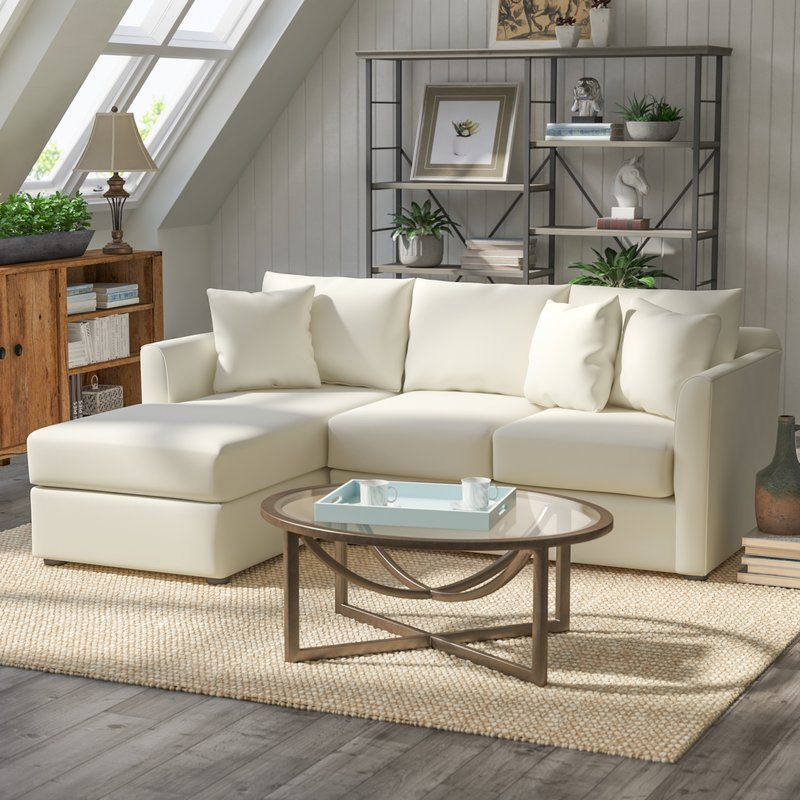 Sectional With Chaise Sectional Sofa Furniture Home Decor