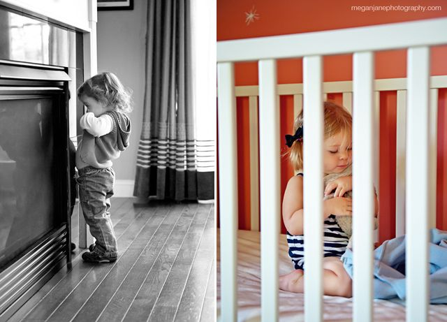 """""""they don't always need to look 