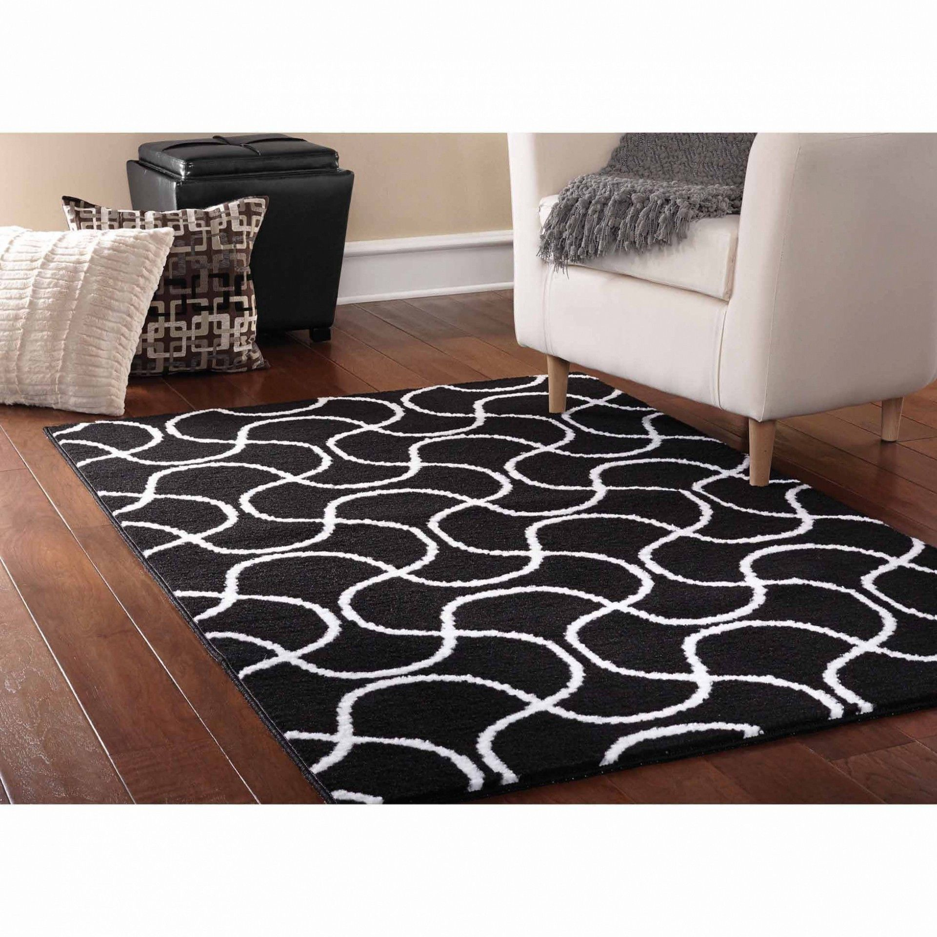 30 Lovely Walmart Area Rug Sets To Inspire You With Images
