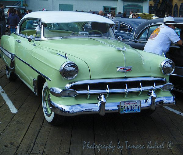 same name as my father this old car spoke to me at a car show on rh pinterest fr