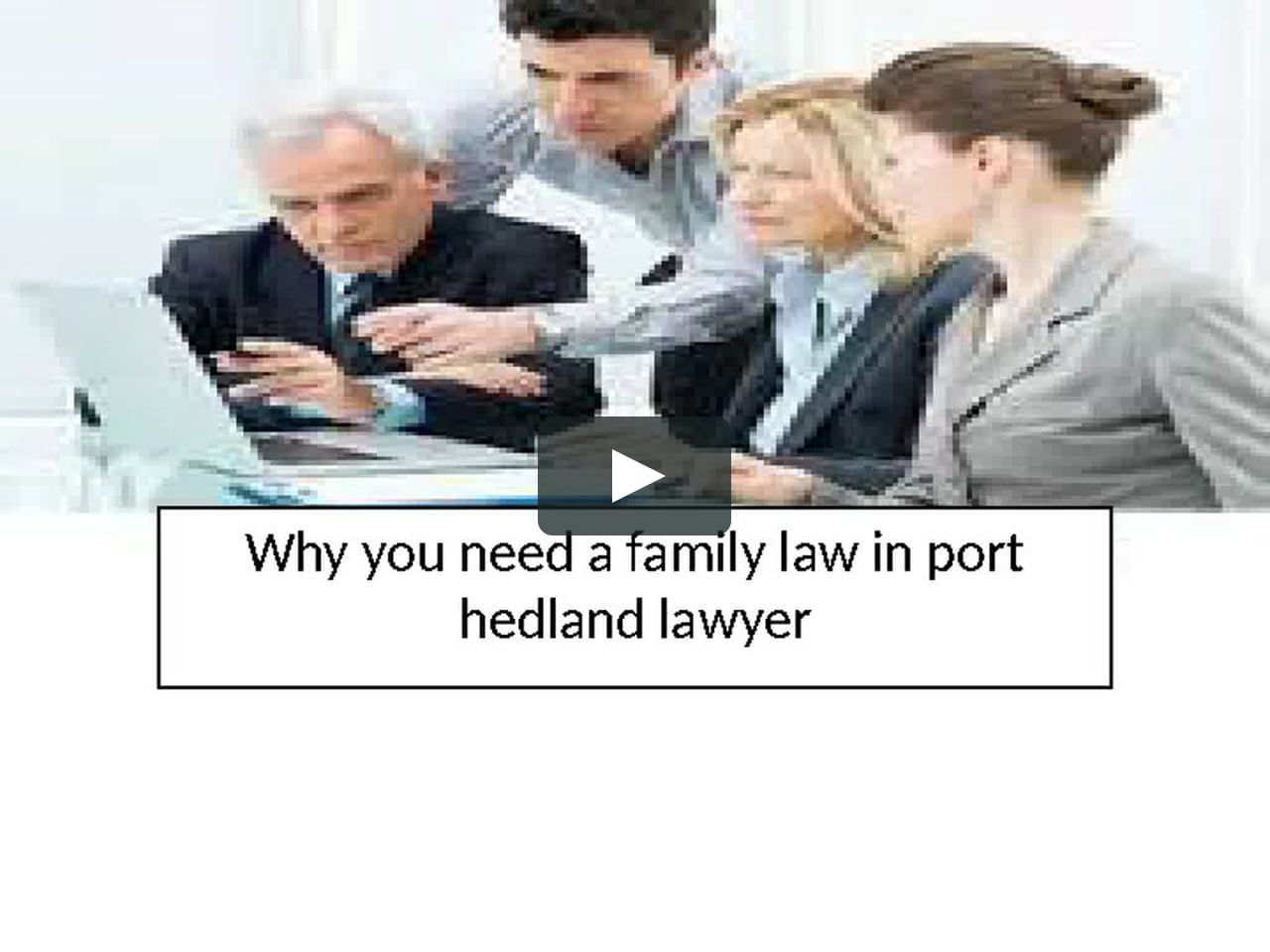 Port_Hedland_Lawyers Tax questions, Lawyer, Business