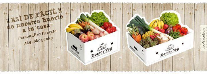 Fruta Y Verdura Ecologica A Casa Frutas Y Verduras