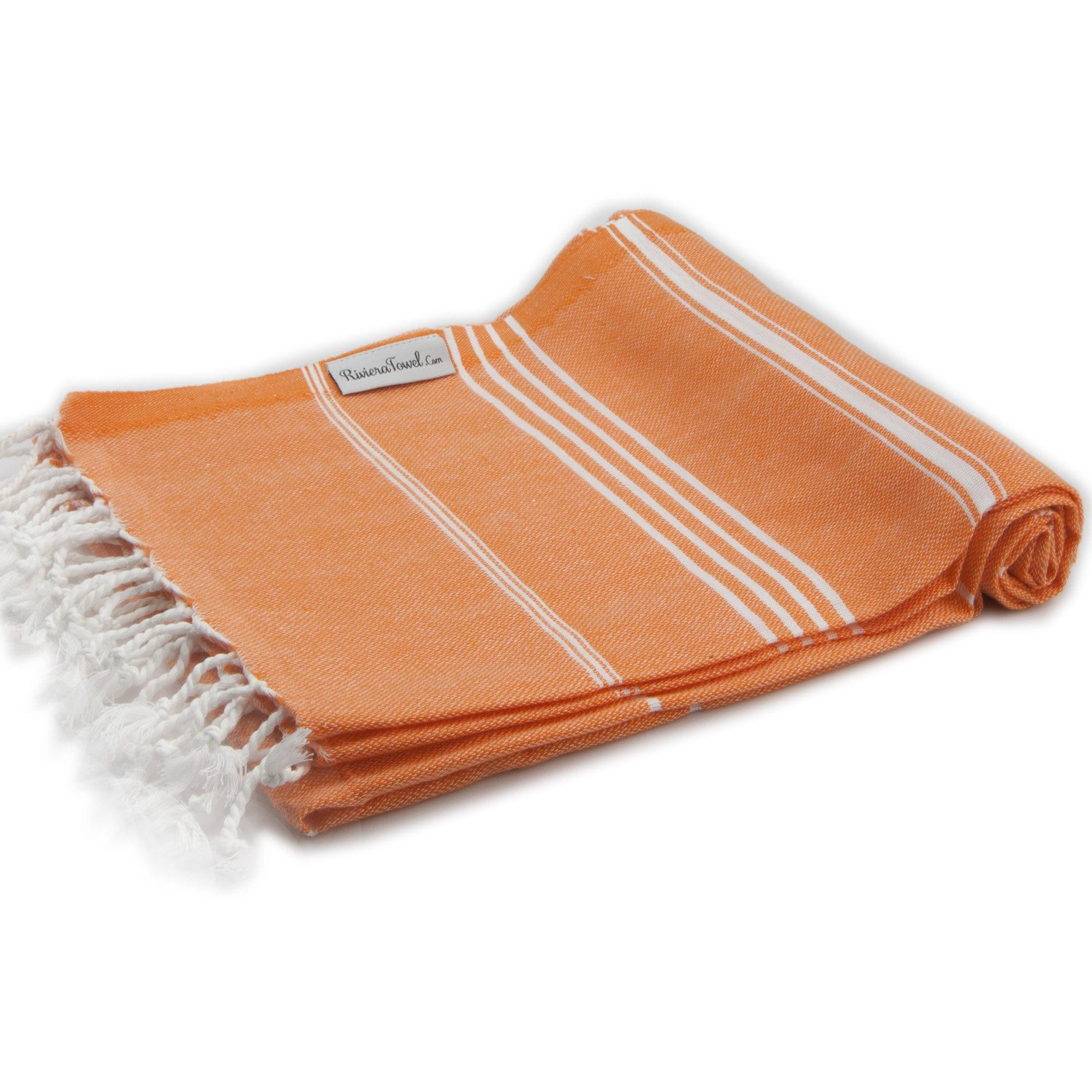 Essential Turkish Towel With Images Turkish Towels Turkish