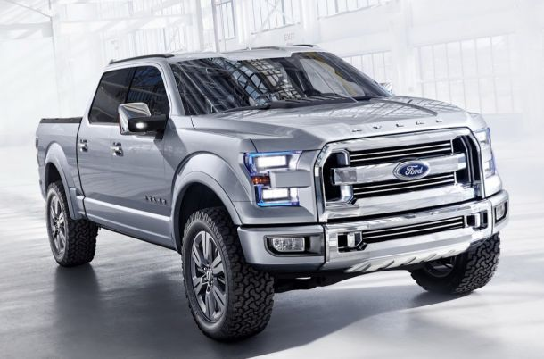 2016 Ford Bronco >> 2016 Ford Bronco Price 2016 Ford Bronco Svt 2016 Ford