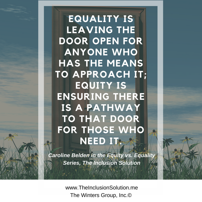 Equity Vs Equality Quotes Inspirational Justice Equity Vs Equality Equity Quotes Equality