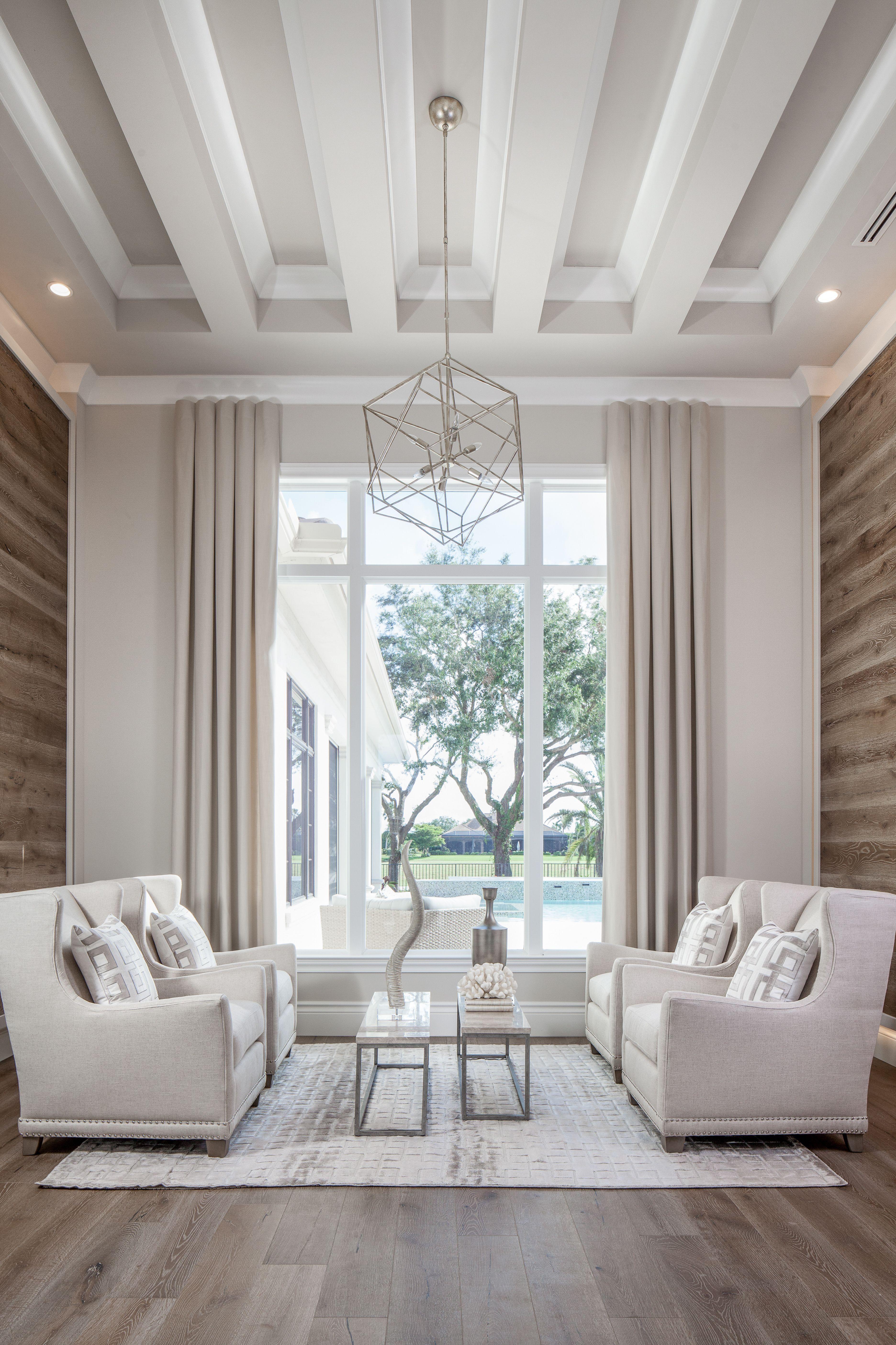 28+ Living room remodel cost information