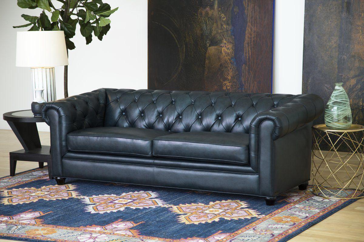 harlem furniture living room sets