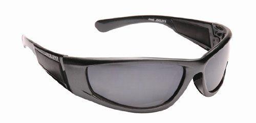EYE LEVEL Mens Cool Dark Wrap Around Designer Sports Biker Ski Sunglasses Shades Black + Case UV400, http://www.amazon.co.uk/dp/B007KKE8LA/ref=cm_sw_r_pi_awdl_lMnbxb1294Z0D