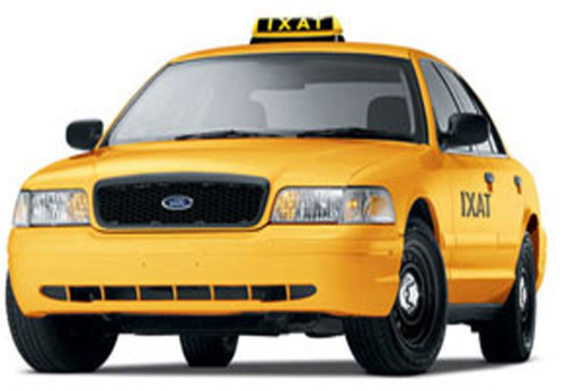 Our Company Specializes In Offering Safe On Time And Courteous