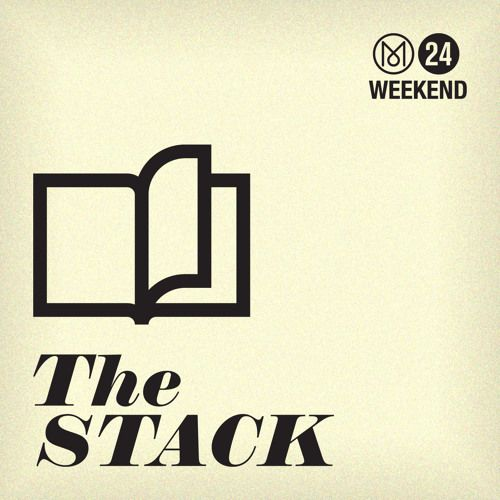 The Stack - Looking inwards by Monocle 24: The Stack