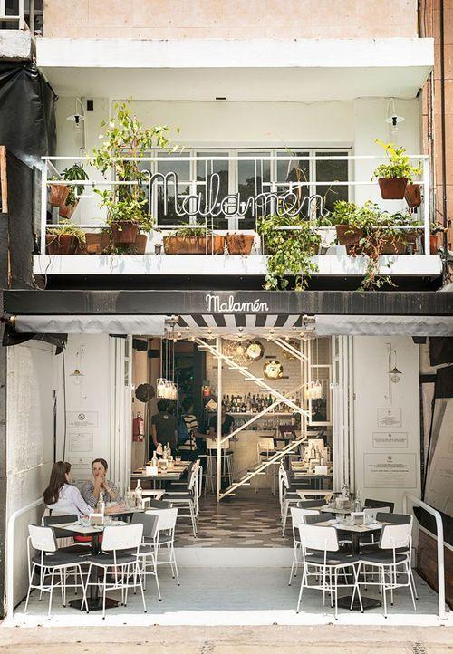 Pinterest also amazing cafe designs part coffeeshopdesign vandor shop in rh