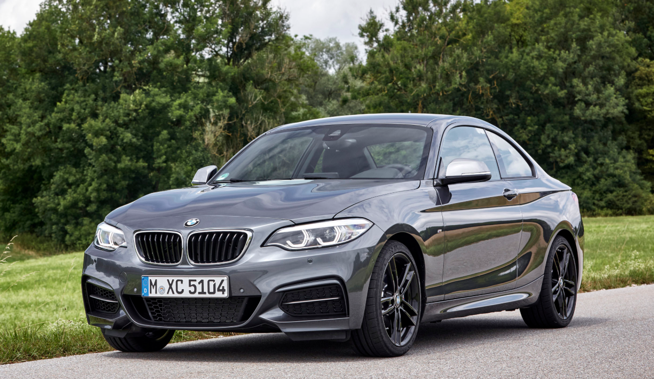 2020 Bmw 2 Series Release Date Price Engine 2020 Bmw 2 Series Release Date Design 12 Several Weeks Due To The Fact Of The Neighborhood Large Stage Company S