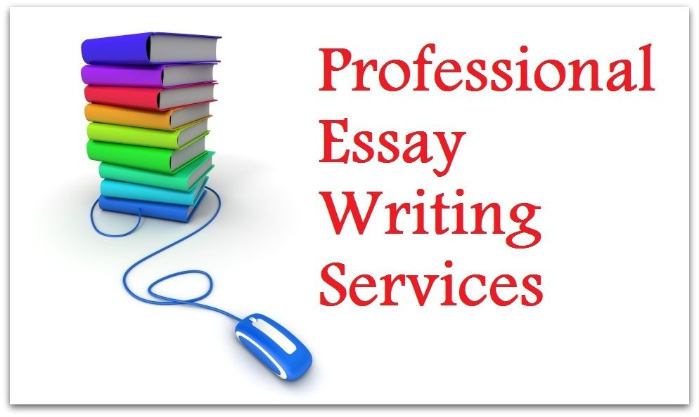 The Advantages when you Hire Custom Essay Writers Essay Writing - monster resume writing service review