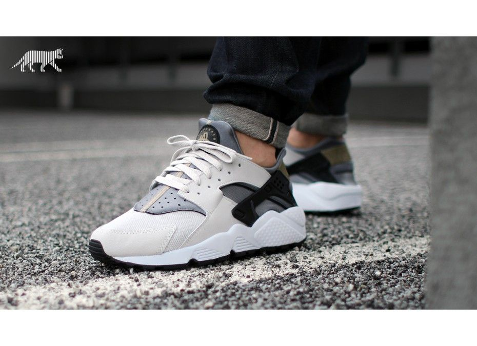 Nike air huarache, Nike shoes outlet