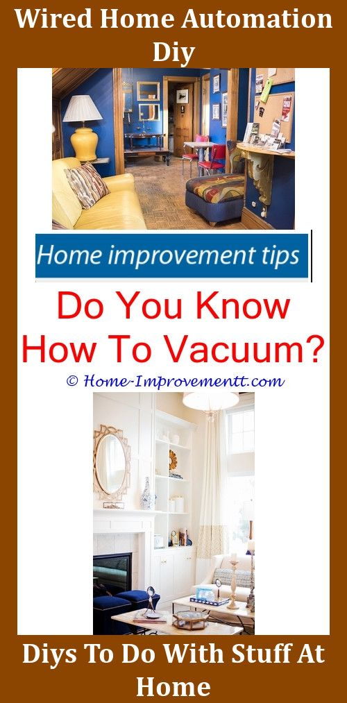 Do you know how to vacuum home improvement tips 99503 diy projects for the home south africa do it yourself project ideas home renovation painting ideas solutioingenieria Choice Image