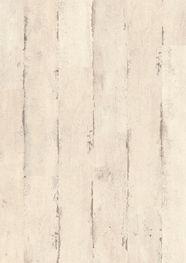 QuickStep CLASSIC Painted Oak White Planks Laminate Flooring 7mm, QuickStep Laminates - Wood Flooring Centre