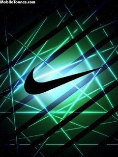 Nike Wallpaper For IPhone Wallpapers 4